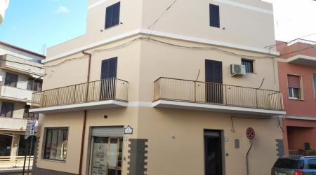 7 Notti in Casa Vacanze a Portopalo di Capo Passero